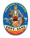 Contacto-Font-Sans