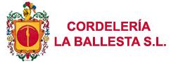 Cordeleria