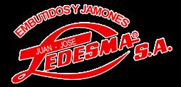 Embutidos Ledesma Logo