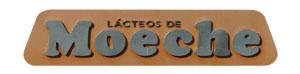 Moeche logo