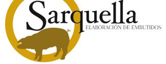 Sarquella