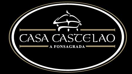 casa-castelao-logo-1516696414