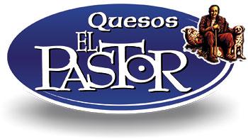 el-pastor-logo-inicio