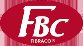 fibraco-logo