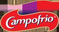 logo_campofrio