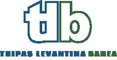 tripa levantina logo-b1e30ba6