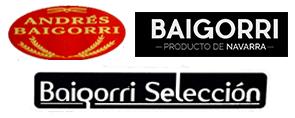 Baigorri2